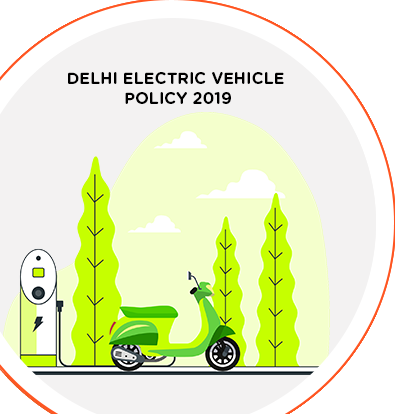 electric vehicle policy